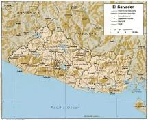 El-Salvador