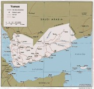 Jemen II