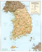 Korea-Sued-2