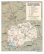 Mazedonien 2
