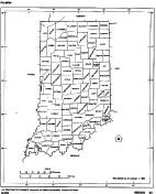USA-Indiana