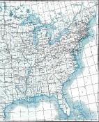 USA-Osten