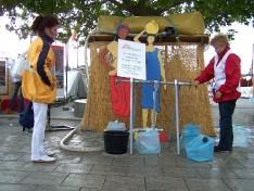 Wasserversorgung II