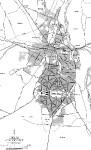 Stadtpläne weltweit