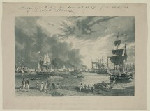 New Orleans 1842