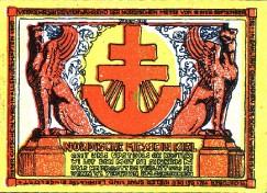 nordische-messe-kiel