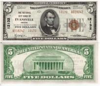 Währungen