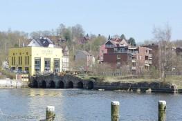 14D - Baltische Mühle