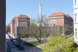 66B - Fachhochschule