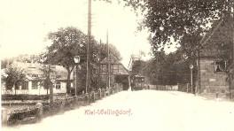 19B - Stadt Kiel