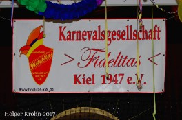 70 Jahre Fidelitas