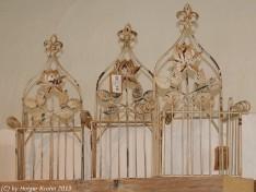 Alte Schlossgaertnerei - 1840