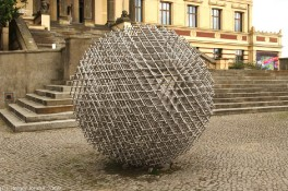 Schwerin - Museum I