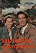 Plakate - Alte Filme