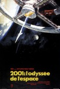 2001 - Odyssee im Weltraum