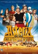 Asterix - Olympische Spiele