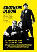 Brothers Bloom 1