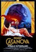 Casanova - Fellini