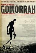 gomorrah-4