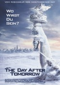 The day after tomorrow II