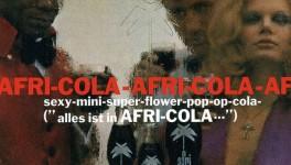 Afri Cola 1965