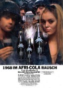 Afri Cola 1968