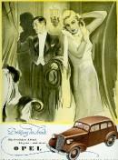 Opel 1930