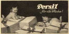 Persil III