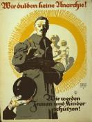 Reichswehr - Propadanda