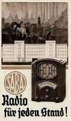 Saba - Radio