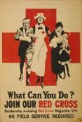 us-red-cross-1917