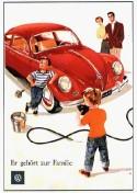 VW Käfer 01