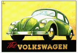 VW Käfer 04