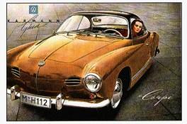 VW Karman Ghia 03
