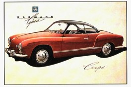 VW Karman Ghia 05