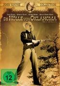 Die Hölle von Oklahoma