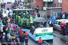 Dithmarscher Brauerei - 5501