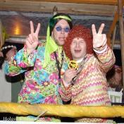 Woodstock - 5568