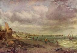 The Chain Pier, Brighton