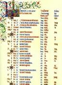 003 - Stundenbuch
