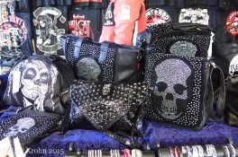 Handtaschen - 2288