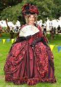 Gräfin Isabell I