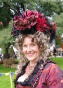 Gräfin Isabell II