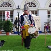 Preussen I