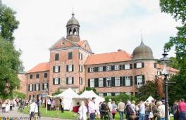 Schloss Eutin I