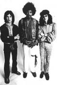 Hendrix-Experience-336
