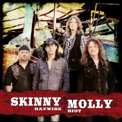 Skinny Molly - Haywire