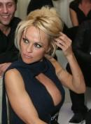 Anderson Pamela III