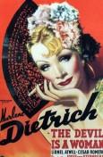 Dietrich Marlene IV