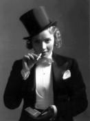 Dietrich Marlene III